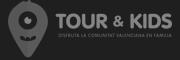 Tour & Kids